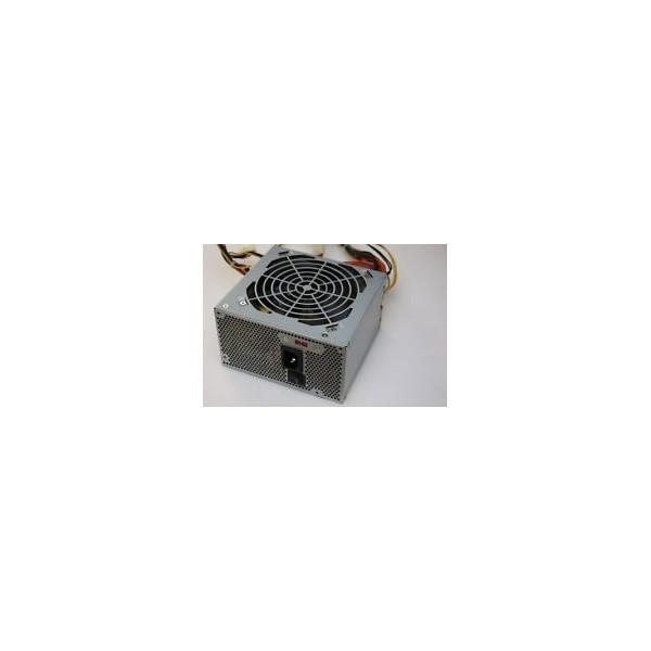 Sursa SH PC Delta Electronics DPS - 300PB- 2c REV 00
