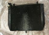 Radiator apa Yamaha R1 (RN01)  (RN04) 1998-2001