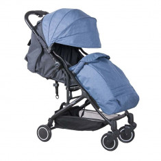 Carucior sport Maya jeans Coletto for Your BabyKids