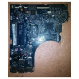 Placa de baza defecta laptop - LENOVO IDEAPAD FLEX 15 MODEL 20309