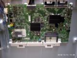 MODUL MAINBOARD TV LED LG  EAX66773705(1.0) LJ6 CHASSIS