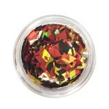 Confetti Romb Mix 9