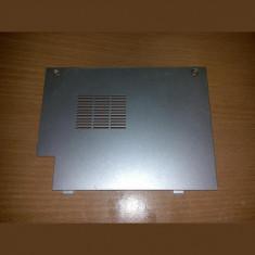Capac Bottomcase Lenovo N200