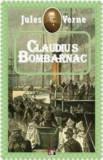 Claudius Bombarnac/Verne Jules, Jules Verne