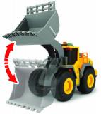 Cumpara ieftin Buldoexcavator Volvo Wheel Loader