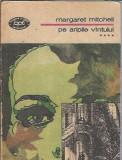 Margaret Mitchell - Pe aripile vantului, vol. 4