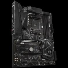 MB GB RADEON RX570 GAMING X
