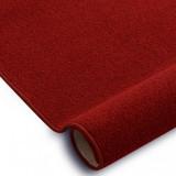 Mocheta Eton 120 roșu, 300 cm