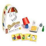 Jocuri de carti Fantasma Blitz (ES)