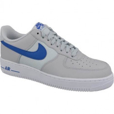 Ghete Barbati Nike Air Force 1 07 LV8 CD1516002