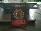 CALIGULA - PAUL JEAN FRANCESCHINI