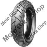 MBS Anvelopa Michelin S1 100/80 - 10 53L TL/TT, Cod Produs: 03400571PE