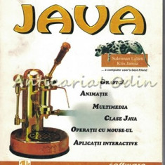 Biblioteca Programatorului Java - Suleiman Lalani, Kris Jamsa