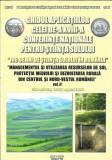 100 de ani de stiinta solului in Romania ( 2 volume )