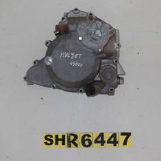 Capac generator, alternator + pompa apa Italjet Torpedo 125 150cc