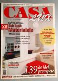 Revista Casa Lux nr. 2 din 2008