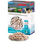 Eheim Substrat Pro Biomedium 2L, 2510101
