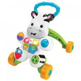 Cumpara ieftin Premergator Fisher Price by Mattel Infant Zebra