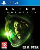 Joc PS4 Alien Isolation