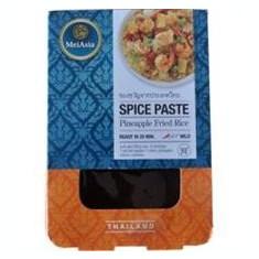 Pasta Picanta pentru Orez cu Ananas Pronat 50gr Cod: HS83093