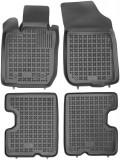 Covorase presuri cauciuc Premium stil tavita Dacia Logan I MCV 2008-2013, Rezaw Plast