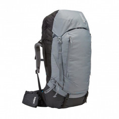 Rucsac tehnic Thule Guidepost 75L Women s Backpacking Pack - Monument