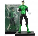 Figurina Green Lantern DC 20 cm Justice League