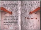 Dan Perjovschi - Vis-a-vis