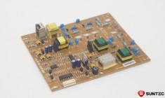 High voltage Power Supply Board Lexmark T430 SPH-16107 foto