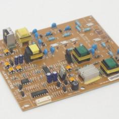 High voltage Power Supply Board Lexmark T430 SPH-16107