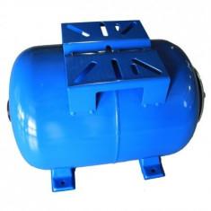 Rezervor hidrofor 24 l Gardelina