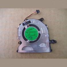 Ventilator laptop nou SONY VAIO SVF13N
