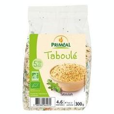 Taboule Bio Primeal 300gr Cod: 3380380062070