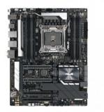 Placa de baza ASUS WS X299 PRO/SE, Intel X299, LGA 2066, CEB, Pentru INTEL