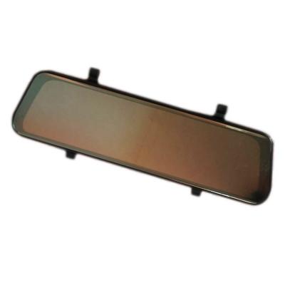 Camera auto tip oglinda retrovizoare Rear-View Mirror, LCD, 1080P, dual cam foto