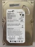 HDD Seagate - 80 GB, Western Digital