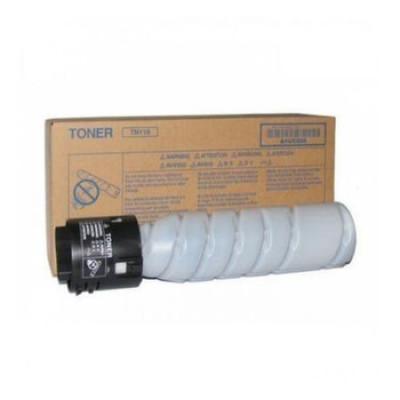 Compatibil Toner Konica Minolta DI-2010/2010F/2510/2510F/3010/3510/3510F foto