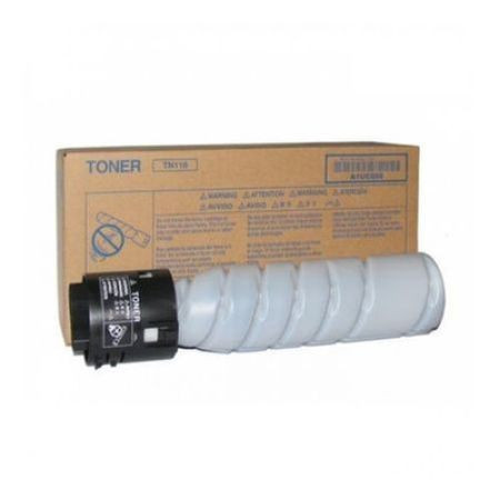 Compatibil Toner Konica Minolta DI-2010/2010F/2510/2510F/3010/3510/3510F