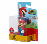 Cumpara ieftin Figurina Mario Nintendo 6 cm - Standing Mario