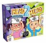 Cumpara ieftin Joc interactiv - Head 2 Head