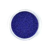 Cumpara ieftin Caviar unghii 04