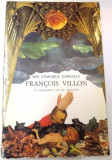 DIN STIHURILE JUPANULUI FRANCOIS VILLON