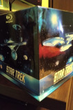 STAR TREK: Legends Of The Final Frontier Collection (12 x BluRay)