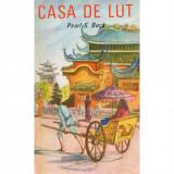 Pearl S. Buck - Feciorii ( CASA DE LUT vol. II )