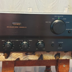 Amplificator Audio Statie Audio Sony TA-F445R