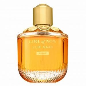 Elie Saab Girl of Now Shine Eau de Parfum pentru femei 90 ml