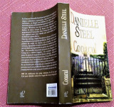 Conacul. Editura Litera, 2011 - Danielle Steel