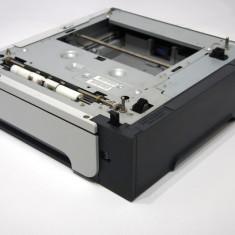 500 Sheet paper tray HP LASERJET P4015 P4014 P4510 P4515 RL1-1669 / R73-6009