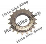 MBS Clichet pornire First Bike CityFlex 50 2T, Cod Produs: MBS709