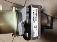 Pompa hidraulica sistem directie Renault Cod: 4911 077 73R foto